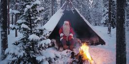 Fun - Weihnachtskarte Nr. 538