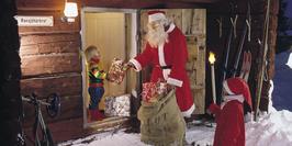 Elegance - Weihnachtskarte Nr. 547