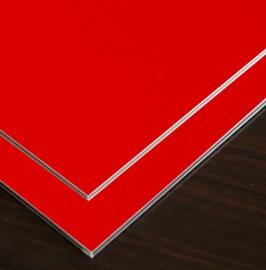 AL-8007 RED (Rojo)