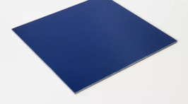 AL-8009 Dark Blue (Azul)