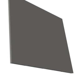 AL-6001 Mettalic Grey