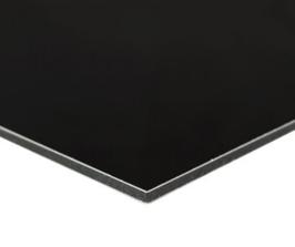 AL-8014 Black (Negro)