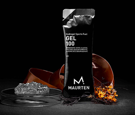 NEW !! MAURTEN GEL100