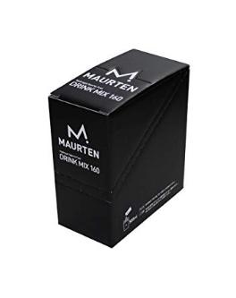 商品名 MAURTEN (モルテン) Drink Mix ・【160】、【320】