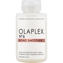 OLAPLEX NO6 - bond smoother