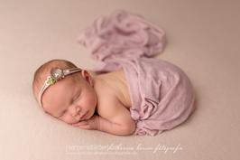 Neugeborenen Haarband, Baby Fotografie Haarband, Haarband Babyshooting, Neugeborenen Requisiten, Mädchen Haarband, Haarband Fotoshooting