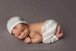 Fotoaccessoires Outfit Neugeboren Fotografie Set Baby Fotografie Babyshooting