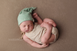 Baby, Baby Strampler, Neugeborenen Outfit, Neugeborenen Set, Kleidung Jungs, Jungs Strampler, Jungen Outfit, Baby Fotografie, Baby Shooting