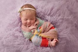 Baby fotografieBaby Fotografie Prop Baby shooting Stretch Wrap Newborn Props Neugeborenen Wrap neugeborenen prop  Newborn Fotografie RTS