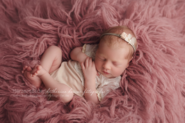 Stirnband, babystirnband, Haarband, Säugling Stirnband, Foto-Prop, Blumenstirnband, Baby-Haarband, Kleinkind Stirnband