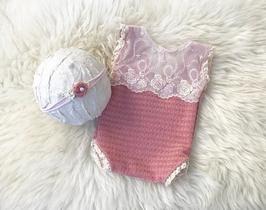 Neugeborene spitze,Neugeborene Mädchen Body,Neugeborene Strampler Prop,Neugeborenen Outfit,Baby-Mädchen Strampler Neugeborene Foto Prop