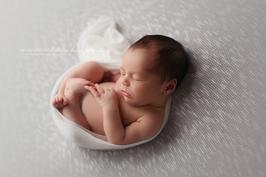 RTS Wrap Tuch elastisch Baby Fotografie Foto Prop