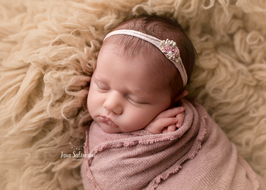 Baby fotografie Haarband Babyfotografie Neugeborenen fotografie neugeborenen foto prop baby shooting fotoshooting Fotoaccessoire baby