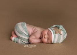 Neugeborenen jungen Hose,Baby Mütze,Babyhose,Neugeborenen Set,Neugeborenen Foto Prop Baby Requisiten Fotografie Prop,Baby Boy Outfit,Mütze