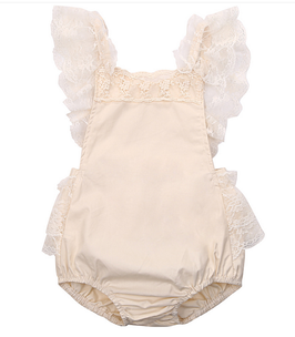 Babyfotografie  Fotoaccessoire Shooting Body 9Monate & 18 Monate
