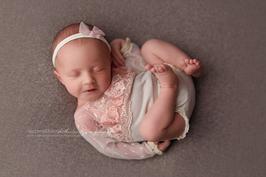 Neugeborenen Romper, Baby Girl Clothes, Neugeborenen Photo Prop,Newborn Props,Spitze Body, Fotografie Props,Baby Shower,Newborn Photo Outfit
