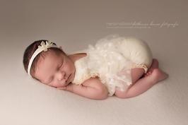 Neugeborenen Set Neugeborenen Requisiten Foto Outfit Baby Set Baby Fotografie Prop Neugeborenen Accessoires Neugeborenen Mütze