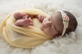 Baby fotografie, Baby Fotografie Prop, Baby shooting Stretch Wrap, Newborn Props Neugeborenen Wrap neugeborenen prop, Newborn Fotografie RTS
