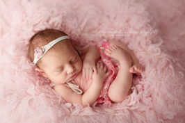 Baby shooting Baby fotografie  Prop Baby shooting Baby outfit Foto prop Neugeborenen Outfit neugeborenen prop Newborn Fotografie