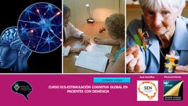 "CUOTA PAGO A PLAZOS (PAGO CON TARJETA) CURSO: ""ECG-Estimulación Cognitiva Global en Pacientes con Demencia en Fase Leve, Moderada o Severa"""