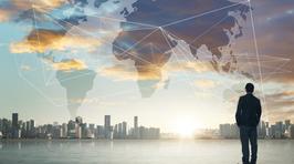 Consulta de Inmigración Empresarial (Fuera de Canadá) Libre de Impuestos