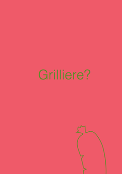 Grilliere? 209