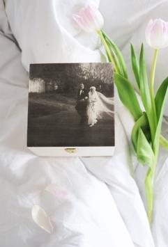 Schatztruhe Hochzeit 20191104