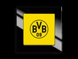 Busch Jaeger Wechselschalter - FAN Schalter - BVB