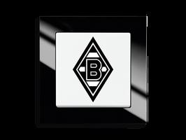 Busch Jaeger Wechselschalter - FAN Schalter - Bor.Mögl.