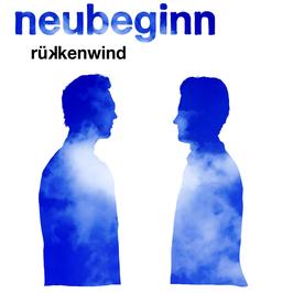"SINGLE ""Neubeginn"" Audio CD"
