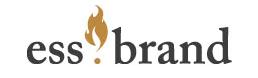 Maßgeschneidert - ess.brand zu Gast bei GRAPE FOOD