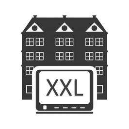 Instalación XXL