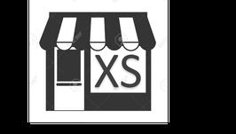 Instalación XS
