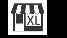 Instalación XL