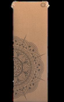Dhara - AUF VORBESTELLUNG