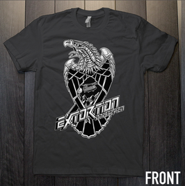 31 Tattoos T-Shirt - 2XL