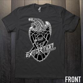 31 Tattoos T-Shirt - 3XL