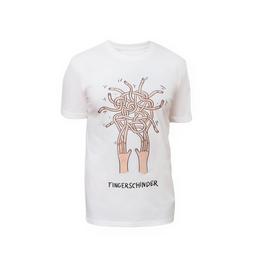 Fingerchaos Shirt