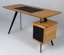 Schreibtisch VITA