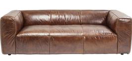 Sofa 2,5 Sitzer