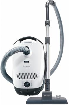 Miele Classic C1 PowerLine-SBAF3