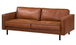 Sofa (3-Sitzer)