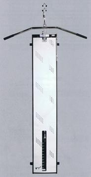 Vertikalzugapparat Özpinar