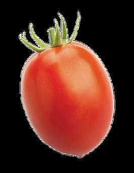 Nombre del producto: Tomate Saladette Organico Con Certificaciones