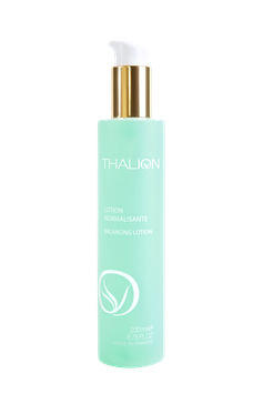 Lotion Normalisante Thalion / 200ml
