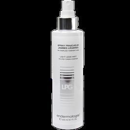 Spray Fraîcheur Jambes Légères   / 200 ml