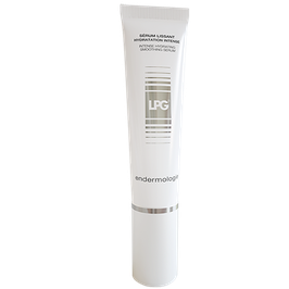 Sérum Lissant Hydratation Intense   /  40 ml