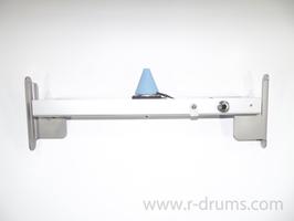 RTB drum trigger system (M4)