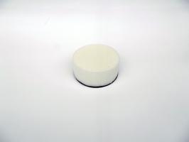 Kickpad-Polster (Typ 80/85)