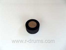 Decoupler PRO round